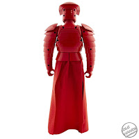 Jakks Big Fig Star Wars The Last Jedi Elite Guard  001