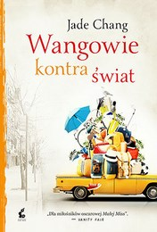 http://lubimyczytac.pl/ksiazka/4766094/wangowie-kontra-swiat