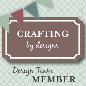 DT - Crafting by Designs