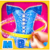 Little Princess Tailor Boutique - Girls Game Game Crack, Tips, Tricks & Cheat Code