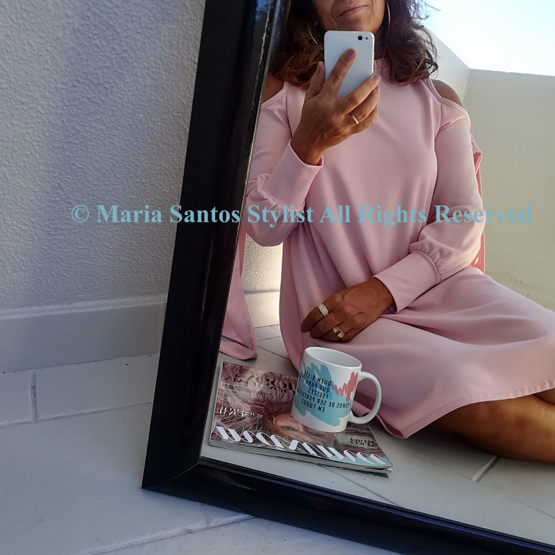 Maria Home Styling Blogspot