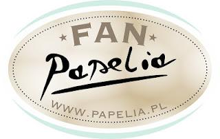 http://papeliapl.blogspot.com/p/fan-papelii.html