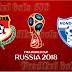 Prediksi Akurat Panama vs Honduras 14 Juni 2017