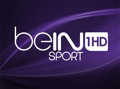 bein-sport-sur-yalla-shoot