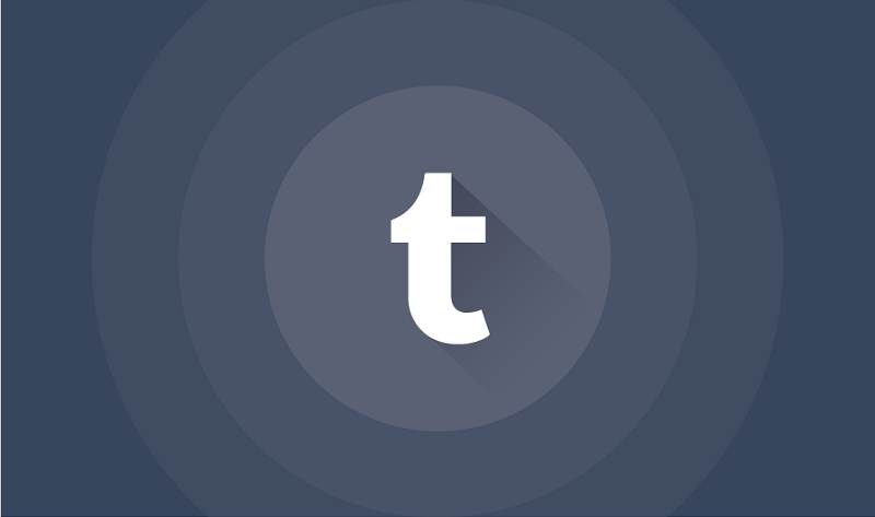 How to Market Your Business With Tumblr - #infographic