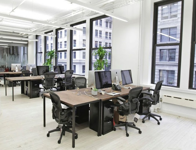 best buy used modern office furniture in CT for sale online