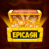 Epicash Rewards App - Make Money for Android - NabilForStore.ml