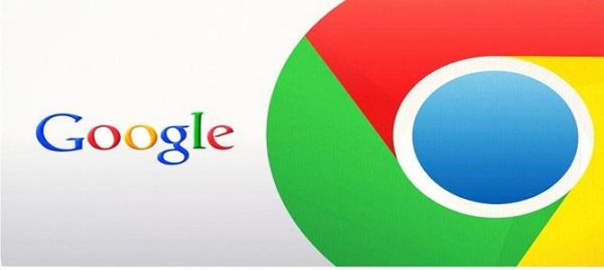 Trucos_navegar_Google_Chrome