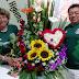 Ana Rosa Payán y el Sindicato Pamplona se ponen la verde para apoyar a la Selección Mexicana