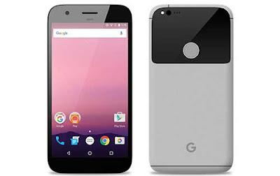 Harga dan Spesifikasi Google Pixel Terlengkap