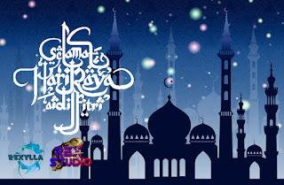 selamat hari raya aidilfitri, hari raya, hari raya aidilfitri, eid mubarak