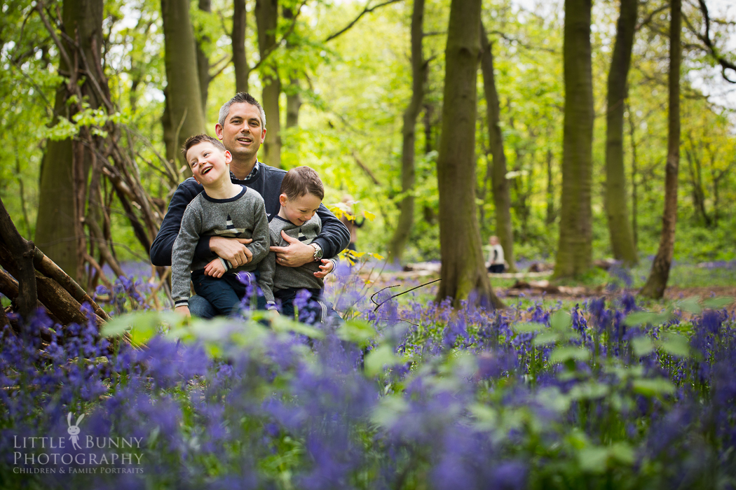 Loughton Family photographer, Wanstead child photographer, Woodford baby photographer