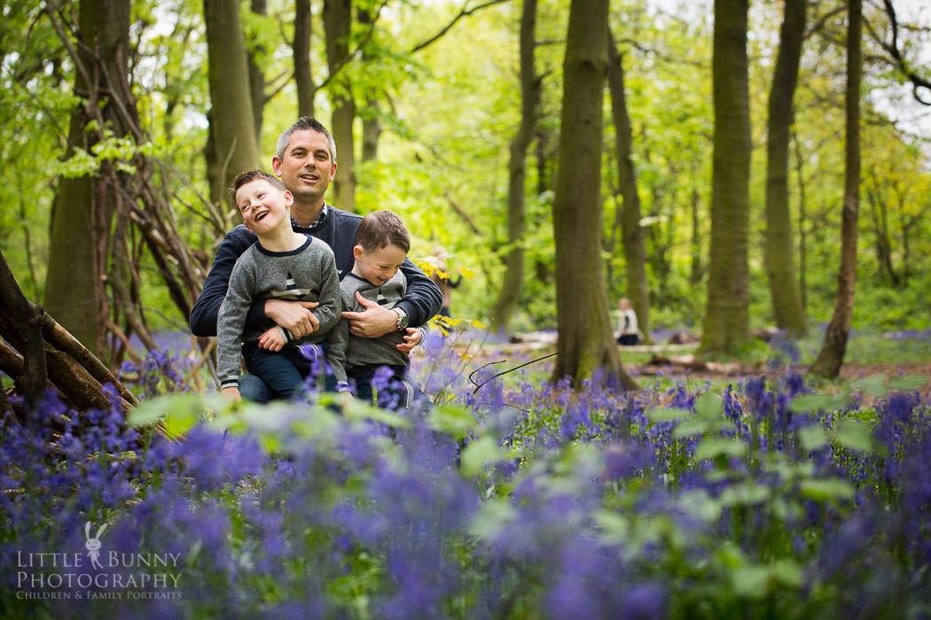 Loughton Family photographer, Wanstead child photographer, Woodford baby photographer