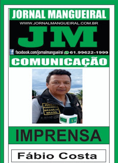 20190311 152334 - Saúde reforça atendimento na Sexta-feira da Paixão