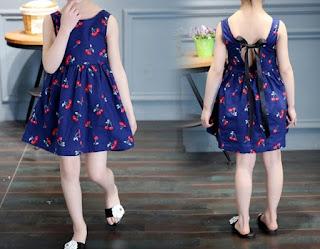 dress_anak
