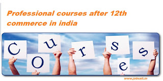 Courses after 12th,courses after 12th science,courses after 12th in usa,courses after 12th in india,courses after 12th arts,courses after 12th science pcb group,