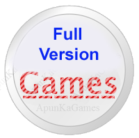 http://www.pcgamefreetop.net/p/all-pc-games-list.html