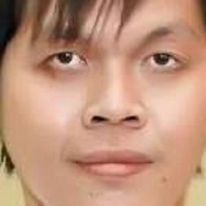 Budiharto Seorang Duda Beragama Katolik Asal Tegal Di Kota Bandung Provinsi Jawa Barat Mencari Jodoh Pasangan Wanita Untuk Dijadikan Sebagai Calon Istri