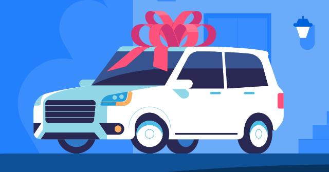 Insurance New Car