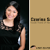 "Czarina Santos is the ""Foodie Friend of the Month"" for November 2013"