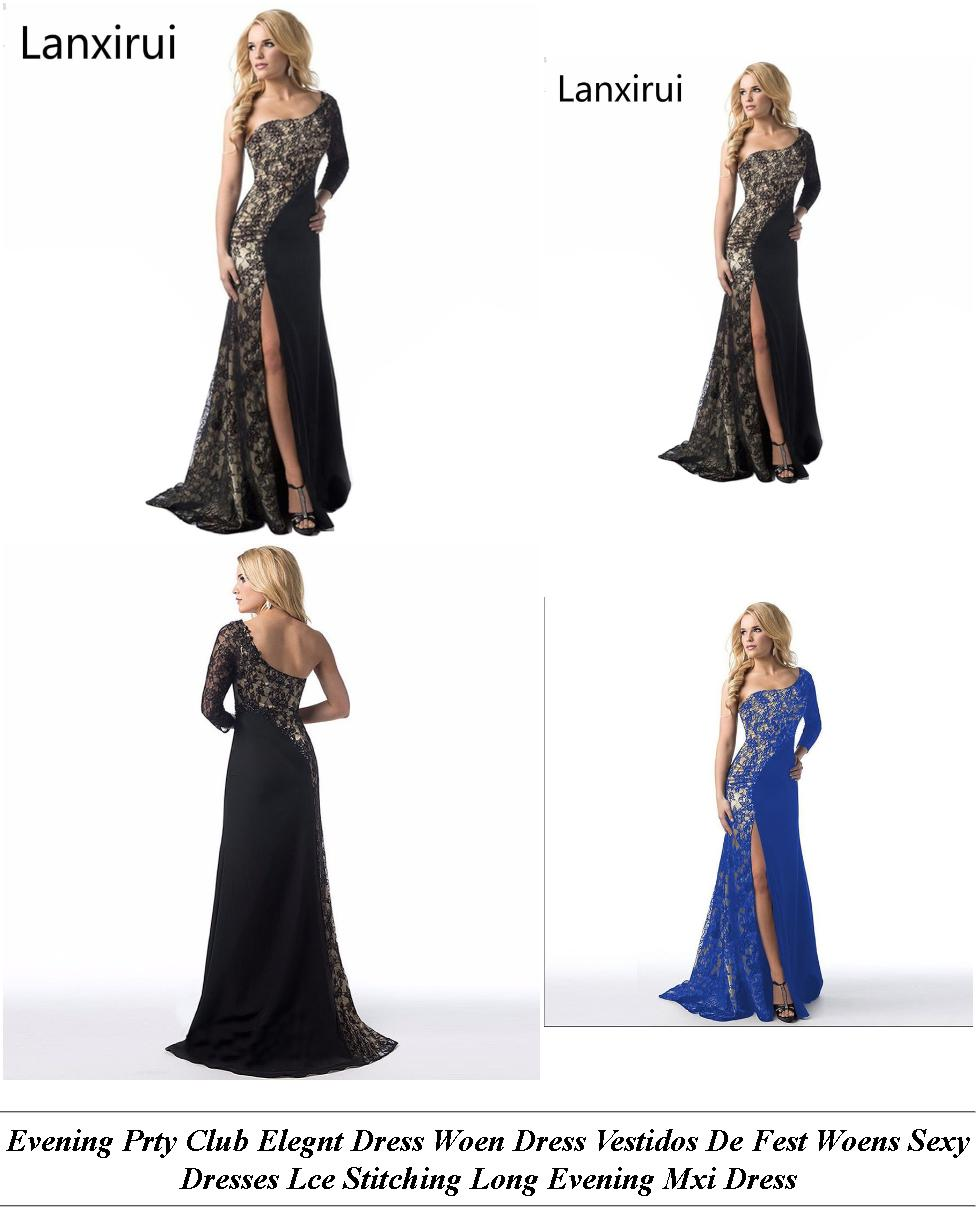 Dress The Population Size - Vintage Chic Clothing - Wholesale Prom Dresses Dallas Tx