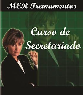 Curso de Secretariado Online