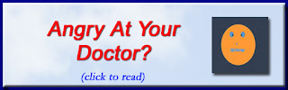 http://mindbodythoughts.blogspot.com/2016/06/angry-at-your-doctor-or-therapist.html