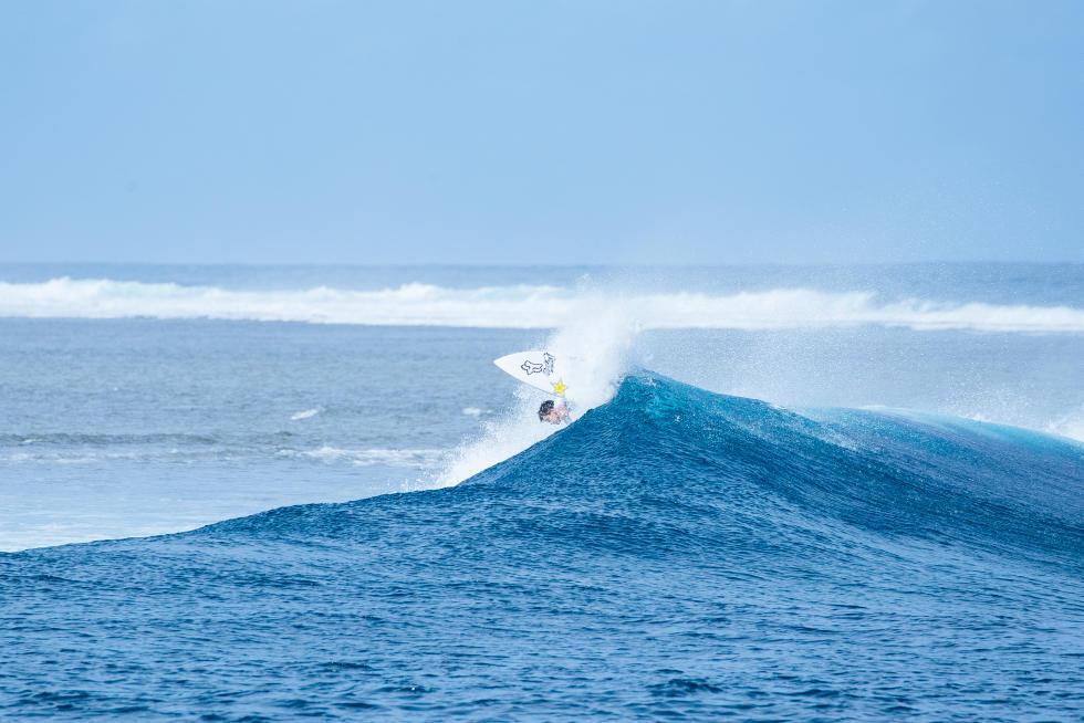4 Keanu Asing Fiji Pro fotos WSL Ed Sloane