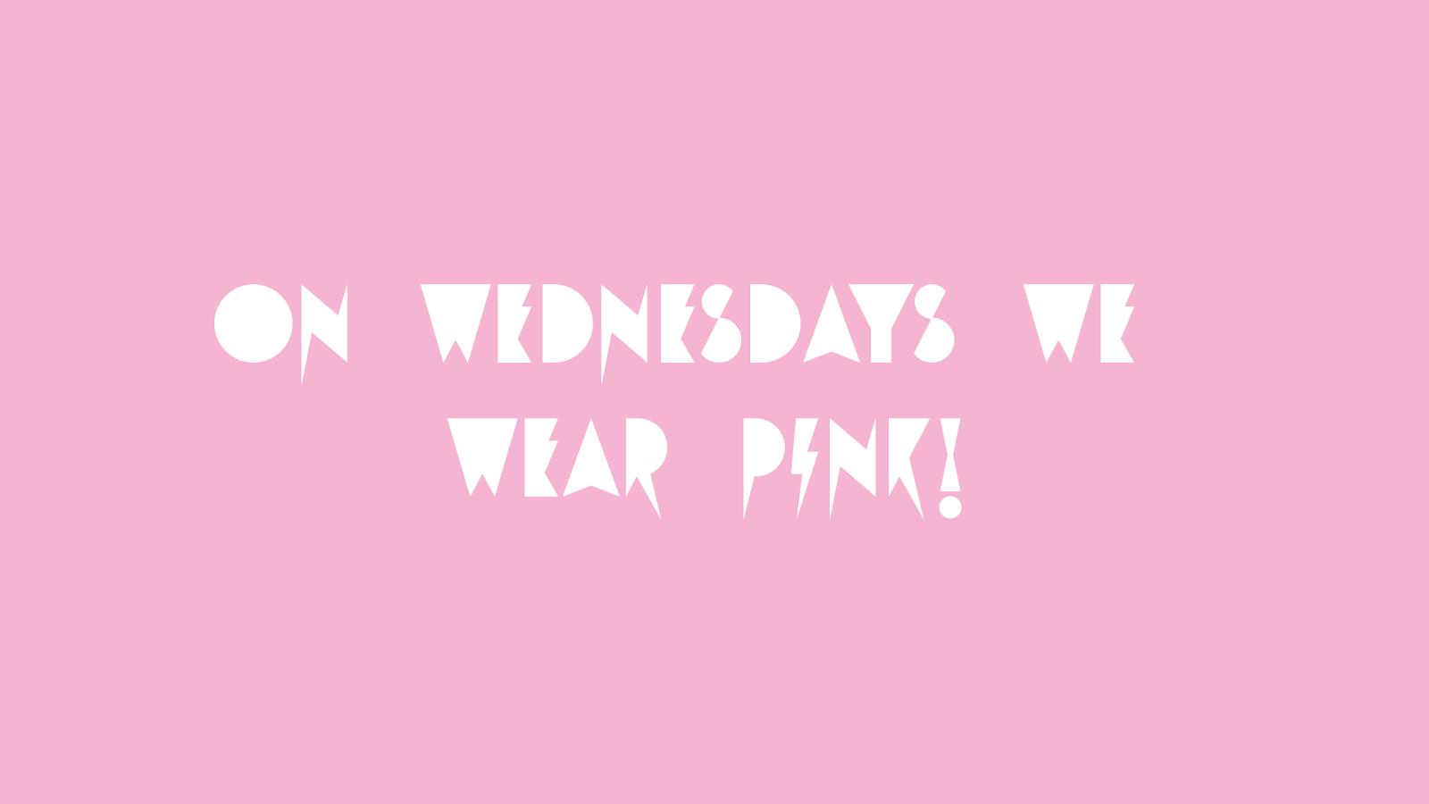 free mean girls desktop wallpapers | follow that jen