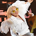 "FOTOS/VIDEO HQ: Performance de Lady Gaga en el especial ""Elton John: I'm Still Standing-A GRAMMY Salute"""