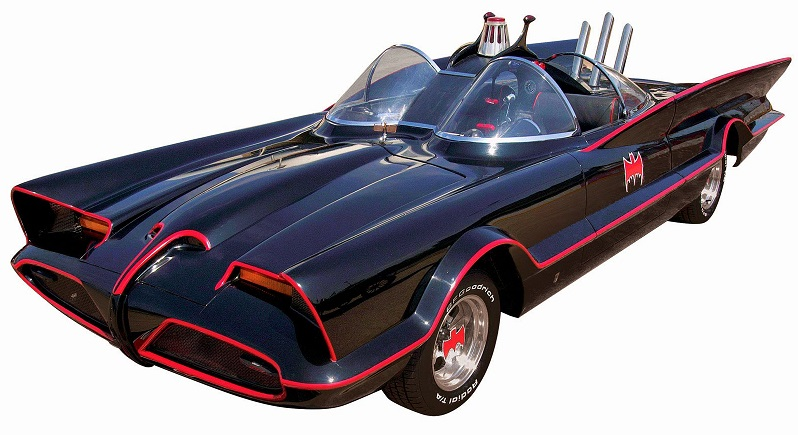 Sketch Of Batman Pictures Car Pictures - Car Canyon Canyon