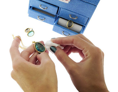 jewel-care-tips-for-monsoon
