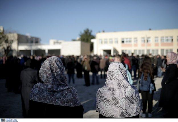Θέμα δικαιωμάτων των «Τούρκων» σε Ρόδο, Κω και… Θεσσαλονίκη θέτει τώρα η Τουρκία