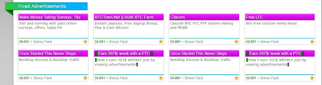 btc jav skola bitcoin trading live stream