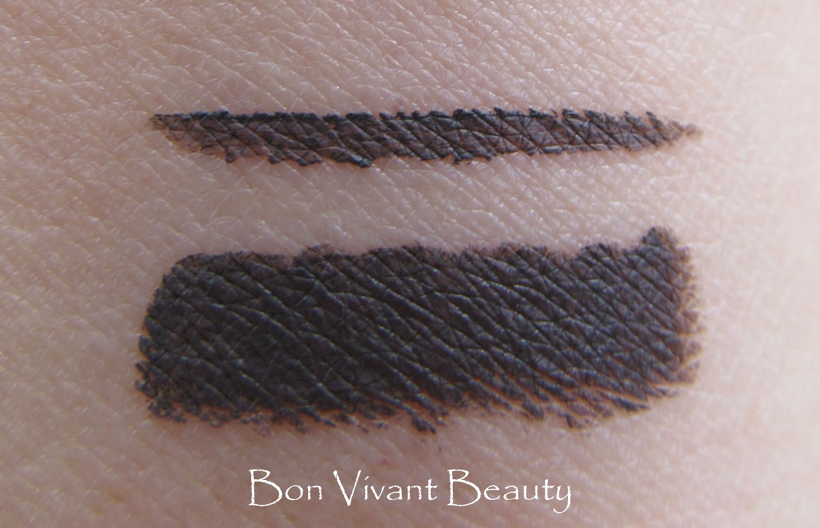 Infallible Lacquer Liner 24H by L'Oreal #22