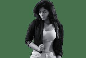 Hire Most Sexy Lajpat Nagar Escorts