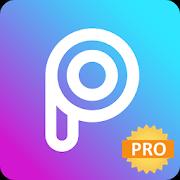 PicsArt Photo Studio GOLD/ Pro/ Premium 10.5.8 Apk