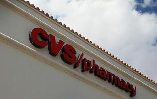 La firma CVS Health