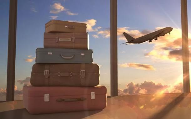 Consejos básicos si quieres emigrar