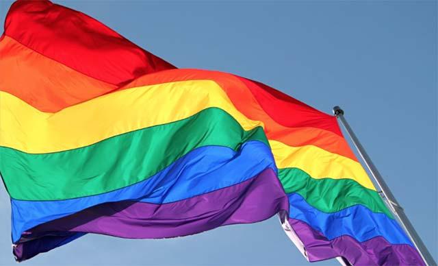 El Ayuntamiento de Las Palmas de Gran Canaria alerta sobre el acoso escolar que aún sufren muchos jóvenes LGTBI de Canarias