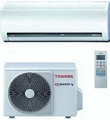 toshiba air conditioner wiring diagram wiring diagram Benq Wiring Diagram toshiba air conditioner wiring diagram