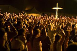 Qual o propósito de Deus ao estabelecer a igreja?