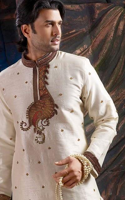 Mens Fasion Pakistani Mens Clothes