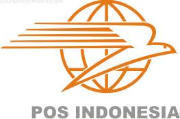 Pst Indonesia