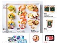 Target Weekly Ad 12/30/18 - 1/5/19
