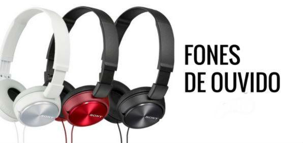 Como escolher o fone de ouvido ideal