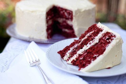 Сохранить торт свежим подольше
