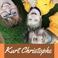 http://noimpactjette.blogspot.com/2017/03/participant-kurt-christophe.html