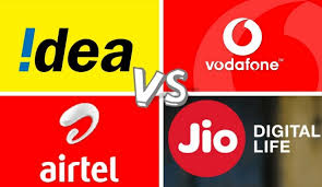 comparative analysis on airtel and vodafone telecom service The population includes the respondents who are the users of airtel and vodafone services located telecom users from airtel and vodafone analysis, many tests.