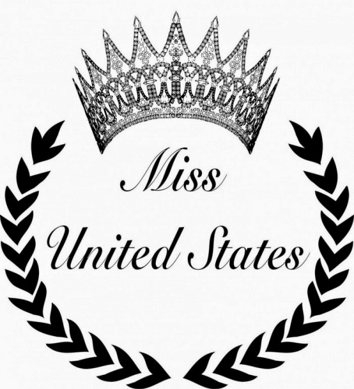 Ms. Illinois United States 2015: Introduction to Ms